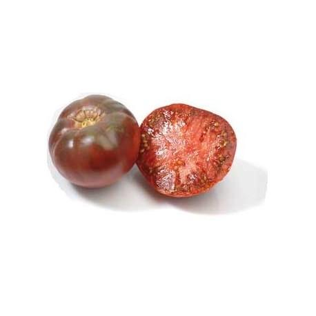 Tomate noire de crim e jardinerie glomot votre - Tomate de crimee ...