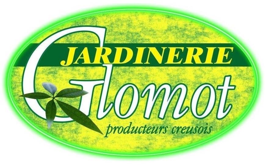 JARDINERIE GLOMOT : Votre horticulteur pépinièriste en ligne !