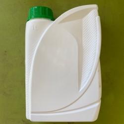 Anti-mousse engrais gazon 1L